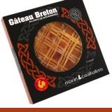 gateau-breton-caramel