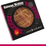 gateau-breton-framboise