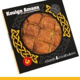 kouign-amann-400g