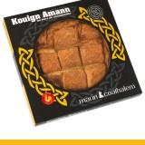 kouign-amann-800g