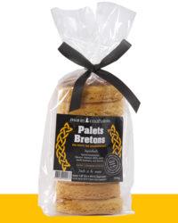 palets-bretons-200g