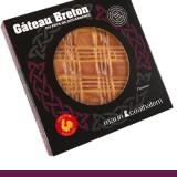 gateau-breton-pruneaux