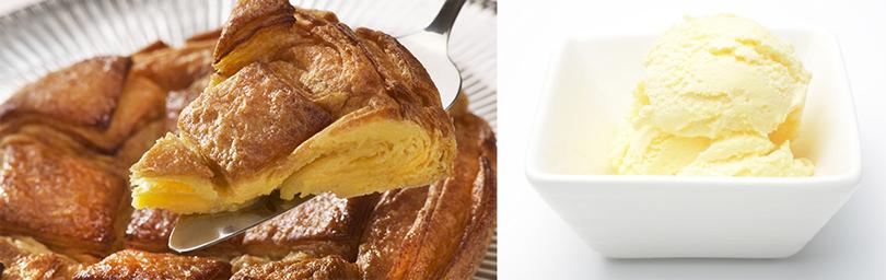 kouign-amann-vanille