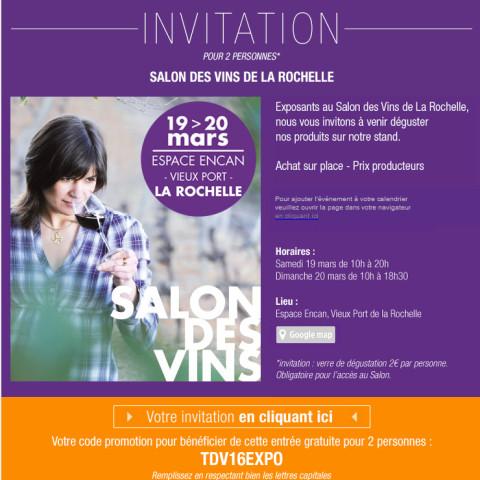 invitation-salons-des-vins-la-rochelle