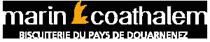logo marin coathalem